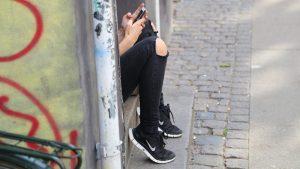 Viber VS WhatApp - osnovne karakteristike i prednosti 3