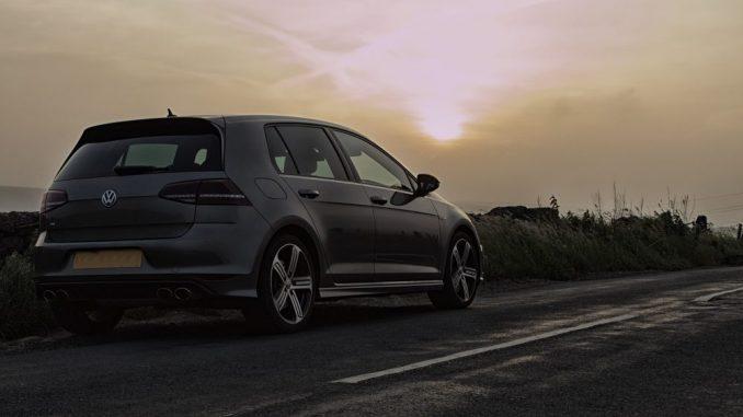 Uvoznici novih vozila: Polovni automobili utiču na zagađenje vazduha od 20 do 25 odsto 2