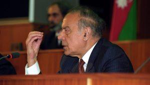 Šesnaest godina od smrti Hejdara Alijeva 3