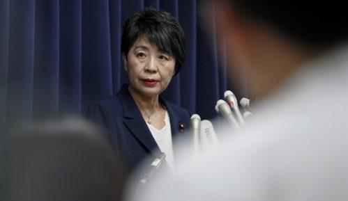 U Japanu pogubljen prvi stranac u poslednjih desetak godina 4