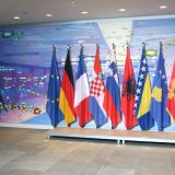 Dojče vele: Opasno zatišje na Balkanu 8