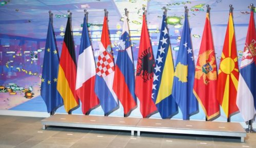 RSE: Devet članica EU predložilo novu metodologiju proširenja 9