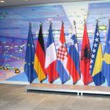 Dojče vele: Opasno zatišje na Balkanu 1