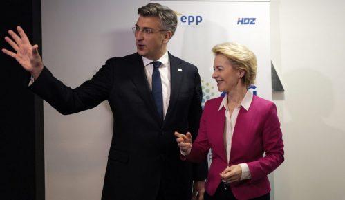DW: Šta Hrvatskoj donosi predsedavanje EU? 4