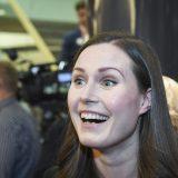 Finska dobija najmlađu predsednicu vlade na svetu 14