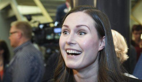 Finska dobija najmlađu predsednicu vlade na svetu 4