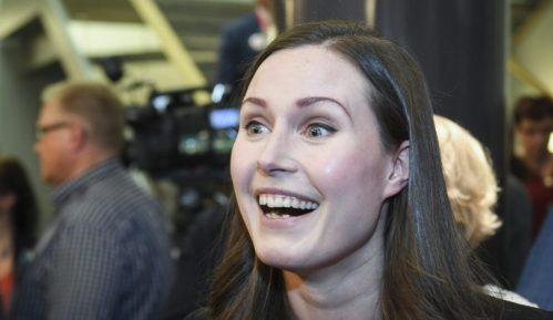 Finska dobija najmlađu predsednicu vlade na svetu 10