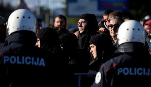 Katolička novinska agencija o situaciji u Crnoj Gori 14