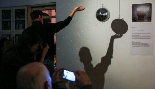 Umetnički projekat Tata Miki ruši tabue o bolesti i smrti 8