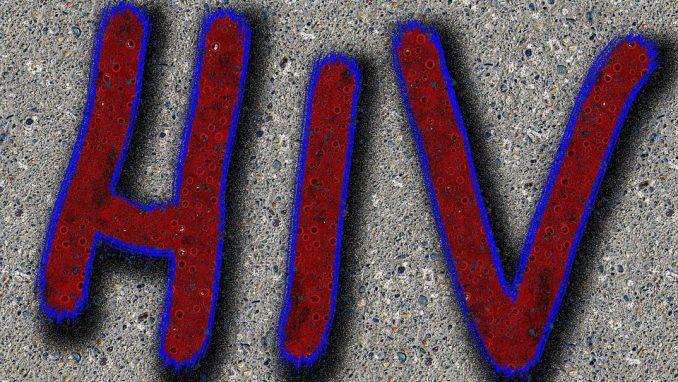 Zašto raste broj HIV pozitivnih u Brazilu? 3