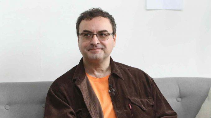Jovo Bakić: Đilas i Vučić su dve frakcije jedne iste oligarhije 4