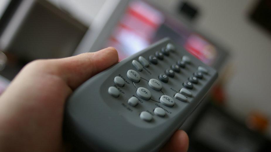 Zašto je sever Kosova mesecima bez signala televizije Mir 2