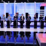 Ko su kandidati na izborima za predsednika Hrvatske? 12