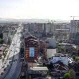 Ambasador Velike Britanije na Kosovu: Britanija podržava uspostavljanje ZSO 15
