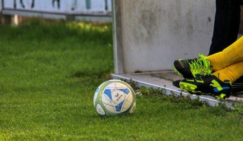 Kiparska policija uhapsila fudbalera zbog sumnji o nameštanju utakmica 1