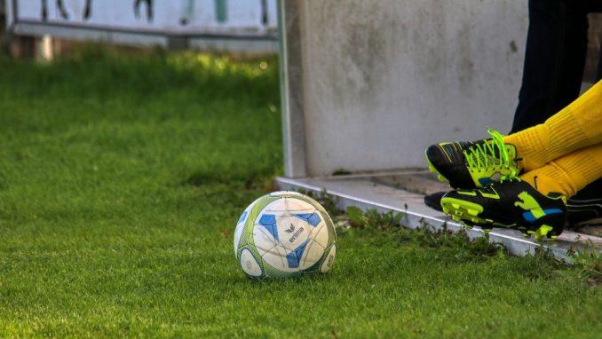 Florentino Peres: Nešto je trebalo učiniti, fudbal je u lošoj situaciji 1