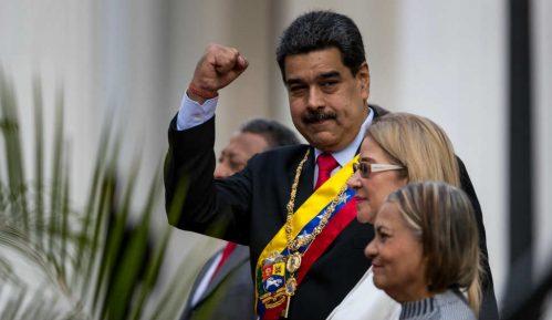 Maduro još vlada, Morales prinuđen da se povuče 5