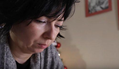 Samohrana majka u začaranom izvršiteljskom krugu (video) 9