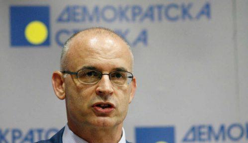 Miodrag Stojković: Ko zna koliko još imamo falsifikatora 2