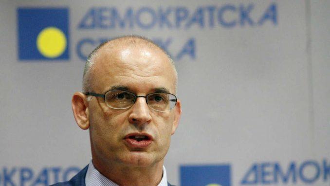 Miodrag Stojković: Ko zna koliko još imamo falsifikatora 3