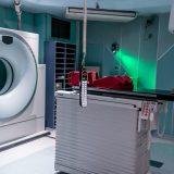 Prednosti magnetne rezonance u dijagnostici 11
