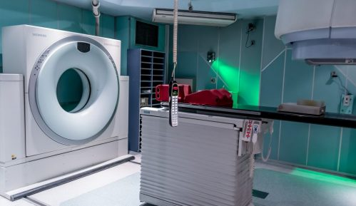 Prednosti magnetne rezonance u dijagnostici 13