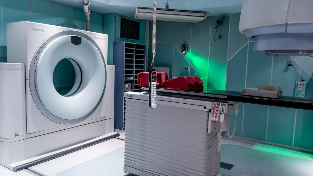 Prednosti magnetne rezonance u dijagnostici 1