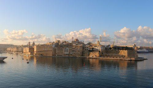 DW: Malta - prva stanica iseljenika početnika s Balkana 8