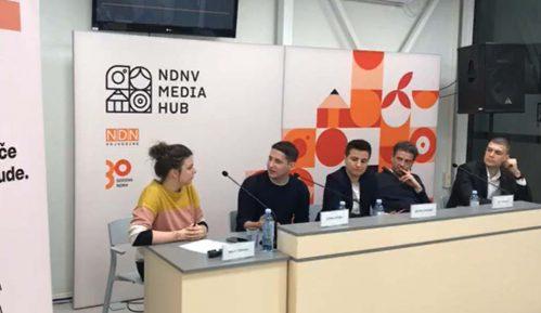 Tribina NDNV-a: U nedemokratskoj Srbiji autonomija Vojvodine je praktično nemoguća 2