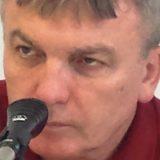 Nenad Prokić o crkvi i nacionalizmu: SPC najveći kapitalista posle države 9
