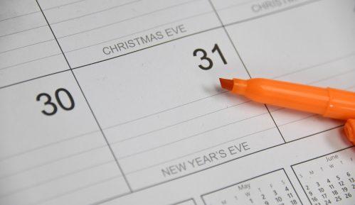 Novogodišnje odluke: Kako su ih donosili Vavilonci, a kako mi? 14