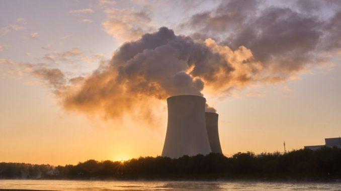 UAE: Zeleno svetlo za početak rada prve nuklearne elektrane u arapskom svetu 3