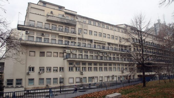 Fondacija Novak Đoković opremila prostor za učenje i igru u tri dečje bolnice 4