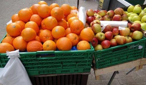 Dostava voća i povrća na kućnu adresu 8