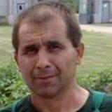 MUP: Policija traga za osumnjičenim za otmicu u Nišu 3