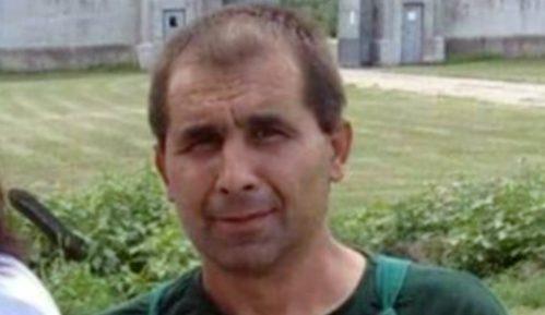 MUP: Policija traga za osumnjičenim za otmicu u Nišu 10