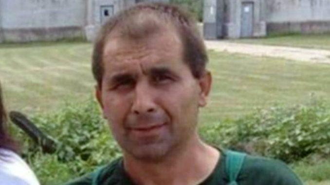 MUP: Policija traga za osumnjičenim za otmicu u Nišu 1