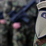 Ministarstvo odbrane: Poginuo padobranac pri izvođenju skoka 6
