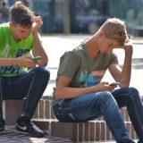 Moć sugestije društvenih mreža: Kako objave kreiraju javno mnjenje 5