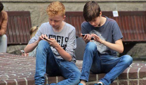 Kako će izgledati trendovi na društvenim mrežama u 2020. godini? 1