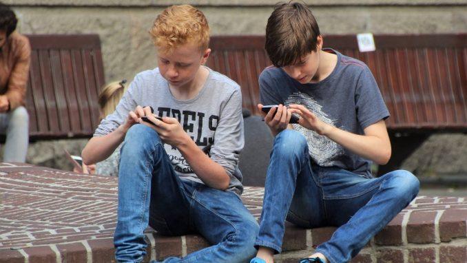 Kako će izgledati trendovi na društvenim mrežama u 2020. godini? 6