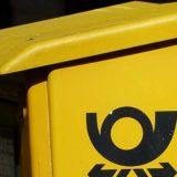 Redovna isporuka poštanskih pošiljki počinje danas 9