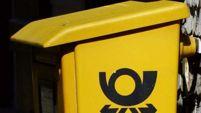 Suspenzije poštara širom Srbije 1