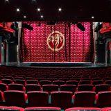 Pozorište na Terazijama vrši povraćaj novca za martovske predstave do 14. jula 9