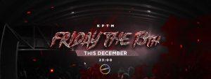 Muzički vodič od 6. do 13. decembra 7