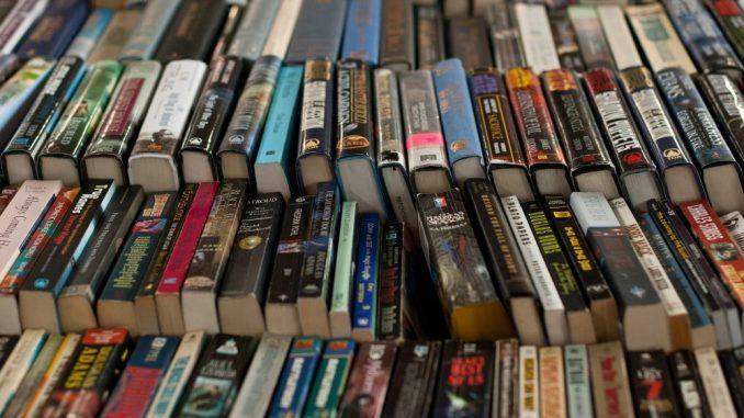 Pobunjene čitateljke povodom NIN-ove nagrade: Šest autorki za neformalnu selekciju 4