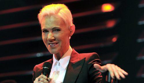 "Preminula pevačica grupe ""Rokset"" Mari Fredrikson 9"