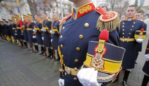 Tri decenije revolucije u Rumuniji: Strah i pokornost su ostali 13