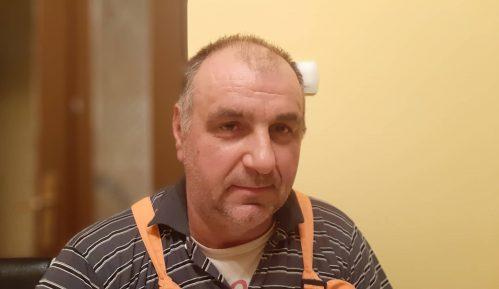 """Radnici u JKSP """"Zaječar"""" bez plata zbog """"loše finansijske situacije"""" 39"""