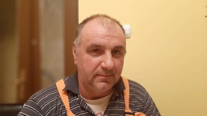 """Radnici u JKSP """"Zaječar"""" bez plata zbog """"loše finansijske situacije"""" 3"""